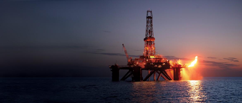 Behind the Scenes of 'Deepwater Horizon': A True Story of